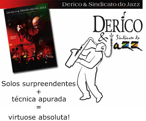 derico_sindicatojazz