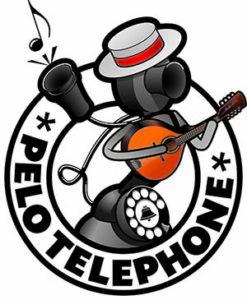 logo_pelo_telephone