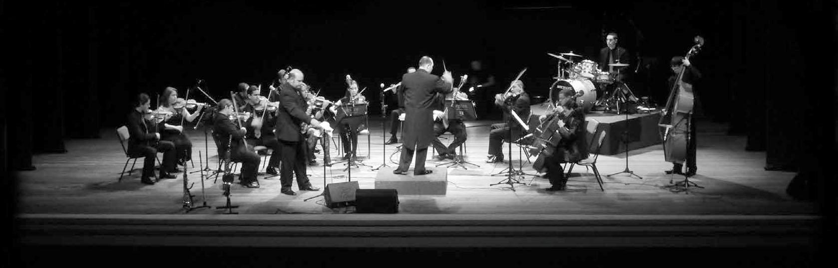 orquestra10