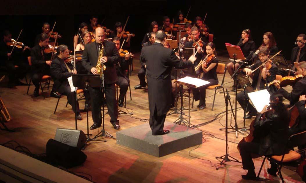 orquestra4