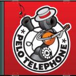 Pelo Telephone