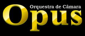 logo_opus