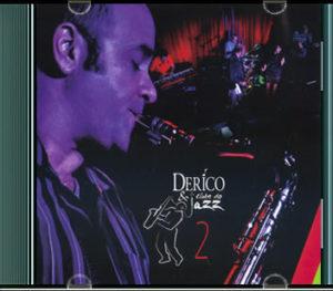Derico_Clube_do_JazzV2